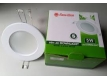 Đèn LED downlight Rạng Đông 5W - D90 (D AT03L 90/5W)